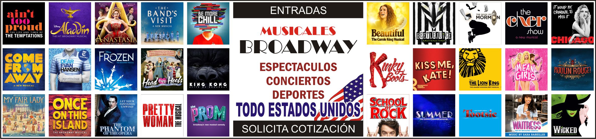 musicales-broadway-