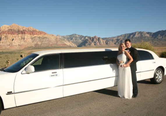 boda-en-red-rock-canyon-