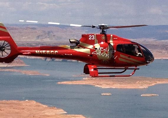 skyview-horseshoe-bend-air-tour-tour-aereo-en-helicoptero