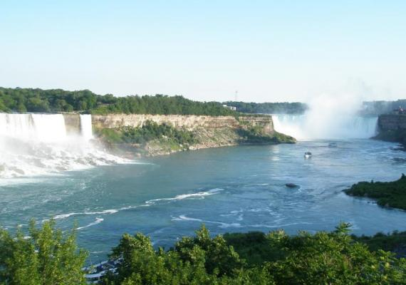 niagara-falls-1-dia-en-avion-pick-up-hotel