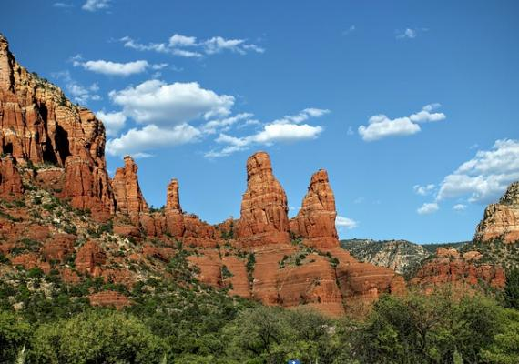 sedona-monument-valley-antilope-canyon-3d2n