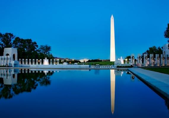washington-dc-privado
